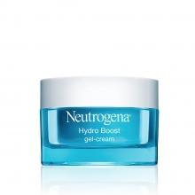 Neutrogena® Hydro Boost крем-гел