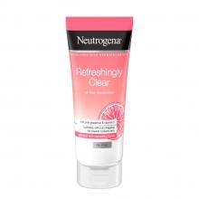 Neutrogena®  Refreshingly Clear хидратант за лице